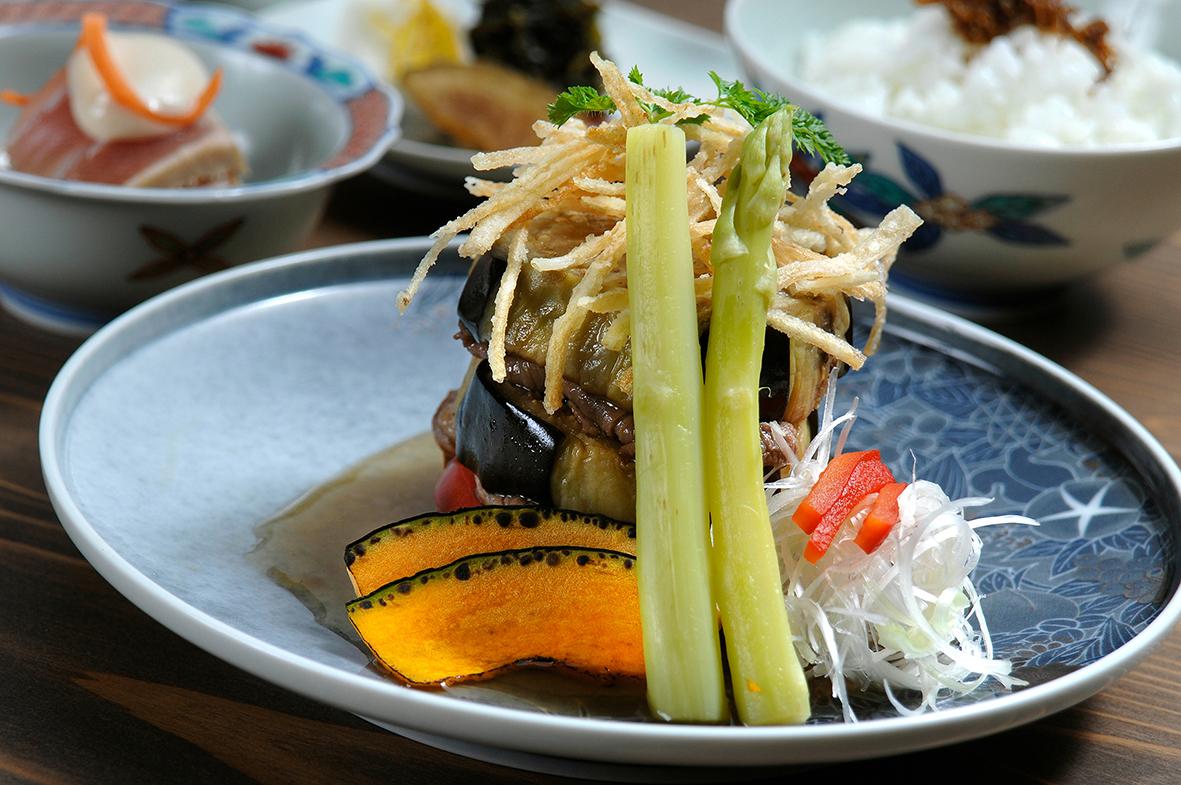 lunch_washoku.jpg