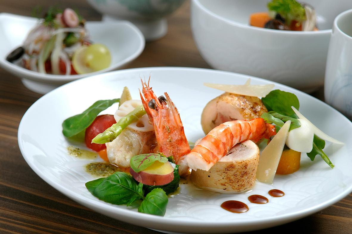 lunch_youshoku.jpg